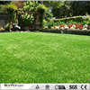 price for anti-aged environment friendly synthetic turf/pet grass/ artificial lawn