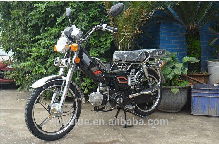 50cc kids gas dirt bike electric pocket bike for cheap sale buy 50cc gas dirt bike electric. Black Bedroom Furniture Sets. Home Design Ideas