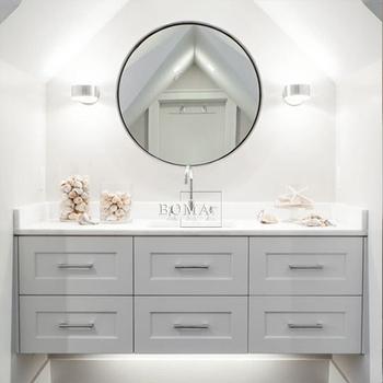 Boma single bathroom vanity commercial bathroom vanity - Commercial bathroom vanity units suppliers ...