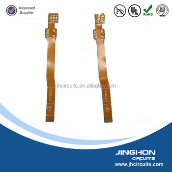 Low Cost Nice Quality Flexible Pcb Strip Board,Flexible Pcb - Buy Flexible  Pcb,Flexible Pcb Strip,Low Cost Flexible Pcb Board Product on Alibaba com