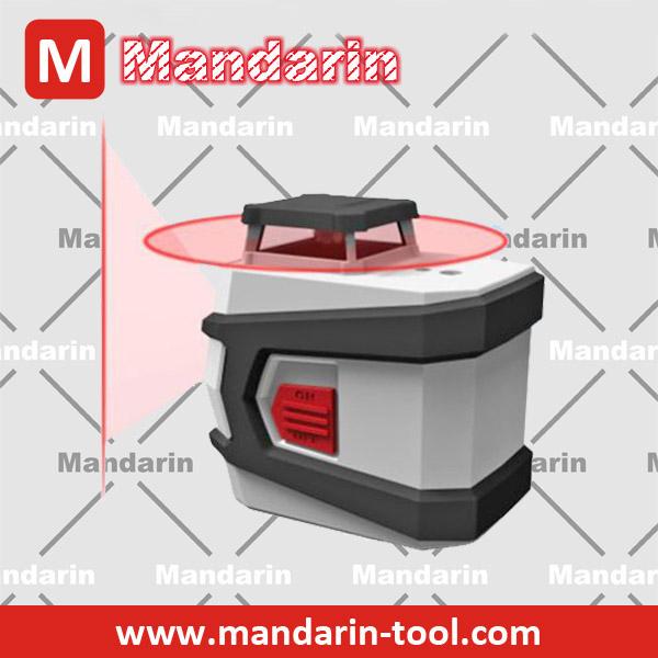 Digital Distance Measuring Equipment : 도 디지털 측정 도구 레이저 평탄도 줄자 상품 id