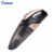 Hot Sale Cordless Vacuum New Mini Vacuum Cleaner For Home and Car