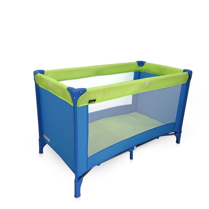 porttil de viagem do beb criana bero em cercadinho infantil cama bero