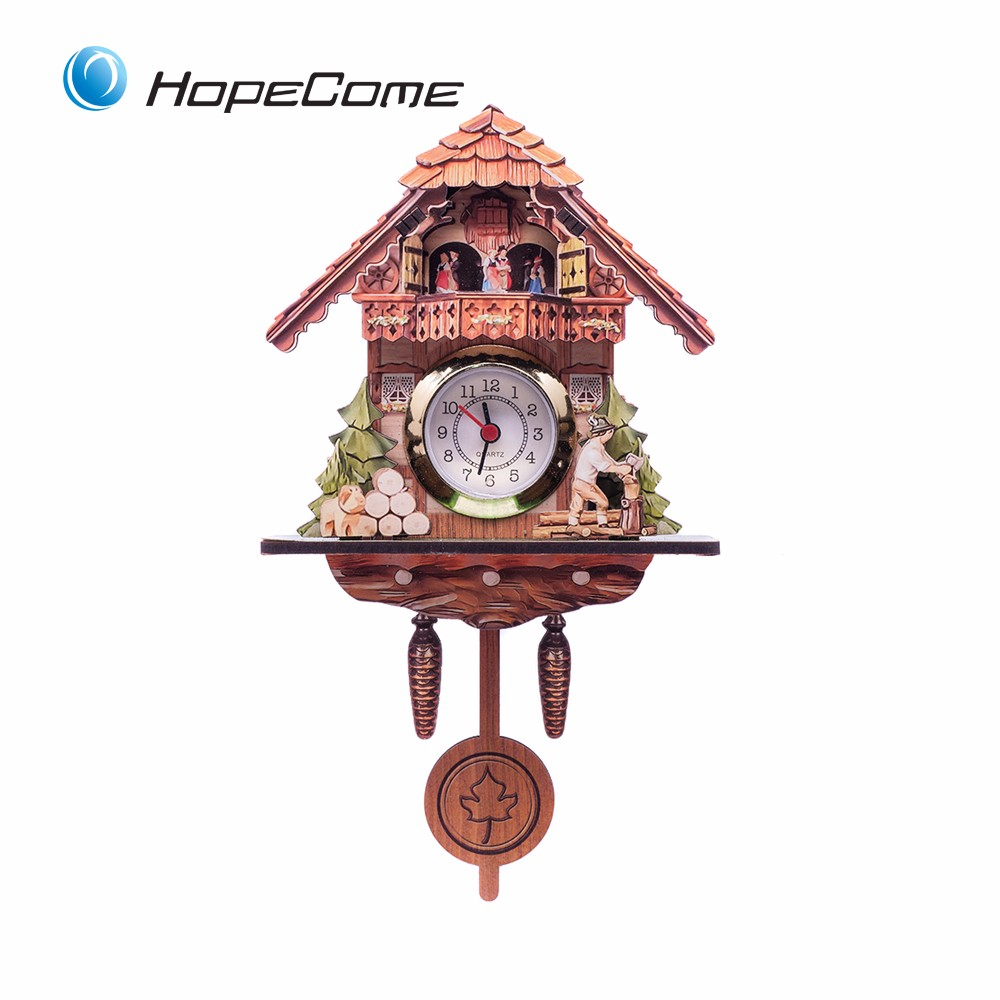 Cheap cuckoo clocks cheap cuckoo clocks suppliers and cheap cuckoo clocks cheap cuckoo clocks suppliers and manufacturers at alibaba amipublicfo Choice Image