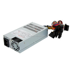mini 1u FLEX 160w-250w PSU