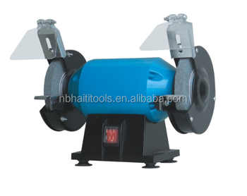 Incredible Bench Grinder 150Mm 200Mm Type Md3220A 1 Buy Bench Grinder 150Mm 200Mm Typemd3220A 1 Bench Belt Grinder 200Mm Bench Grinder Wheels Product On Alphanode Cool Chair Designs And Ideas Alphanodeonline