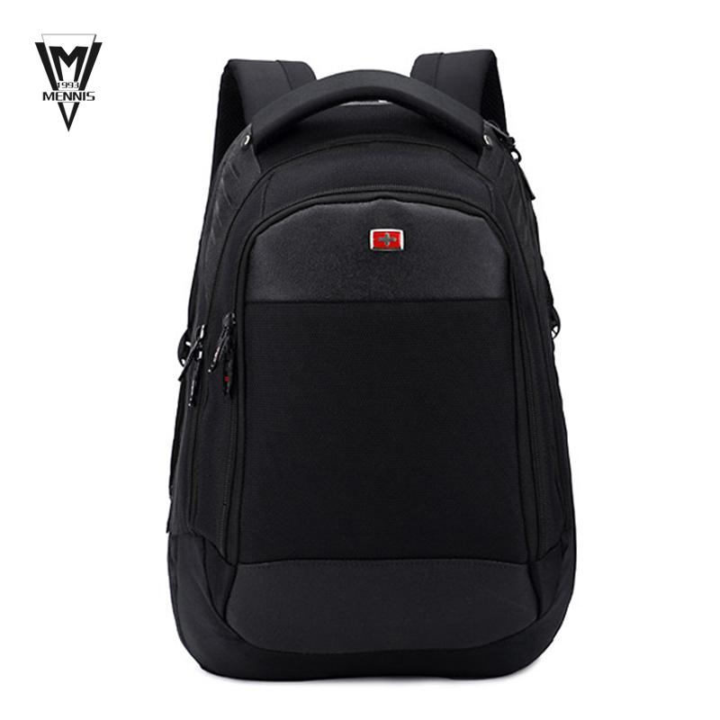 2387328d86 Cheap Top Laptop Backpacks