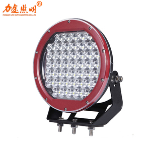Admirable Led Spotlight Wiring Loom Suit Your 185W 111W 96W Spotlights New Wiring Cloud Hisonuggs Outletorg