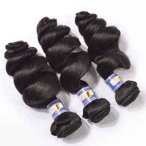 Aliexpress 10a grade deep wave virgin brazilian hair bundles human,wholesale virgin kbl brazilian hair weave bundles ted hair