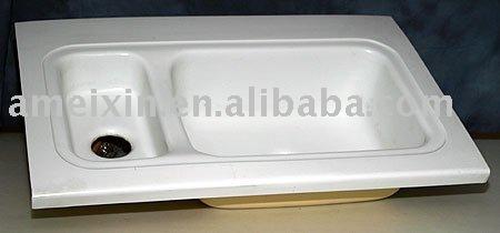 China plastic kitchen sink wholesale 🇨🇳 - Alibaba