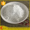 Zibo ceramic transparent frit powder 325 mesh high fineness