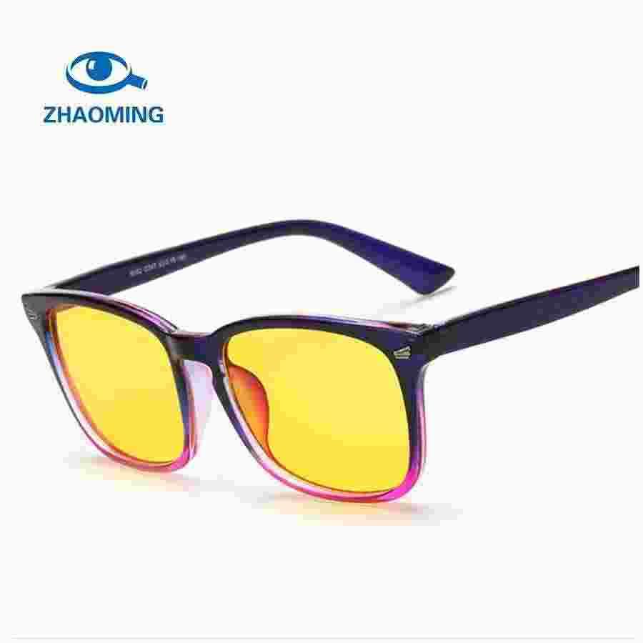 797948caf343 China Mens Eyeglass