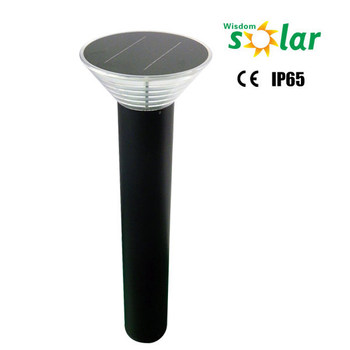 Waterproof 2015 New Products Outdoor Lighting Fixtures Led Solar ...