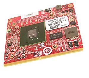 Cheap Mxm Acer Nvidia, find Mxm Acer Nvidia deals on line at
