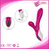 2016 brand new sex product prostate massager for couples