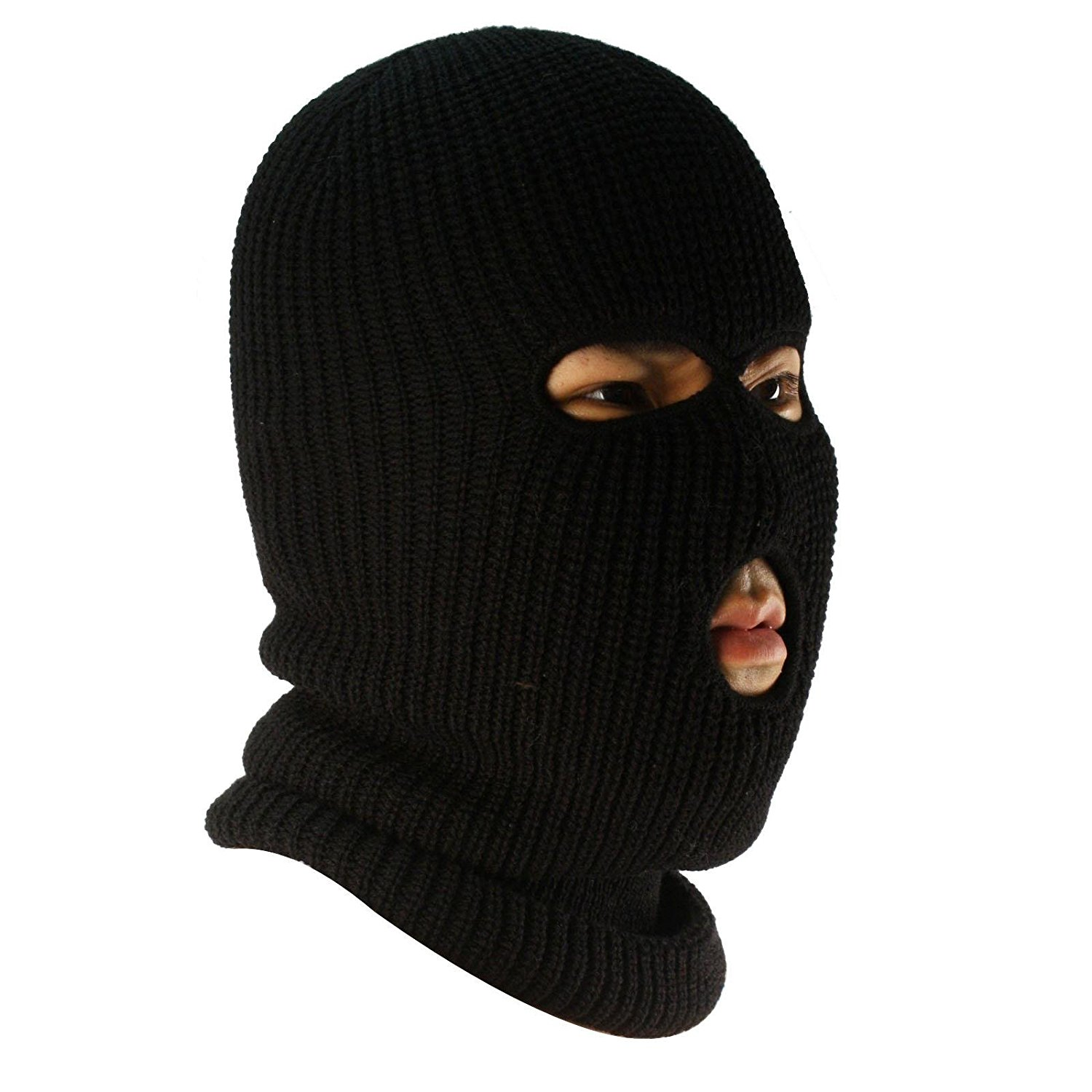 Cheap Hole Ski Mask, find Hole Ski Mask deals on line at Alibaba.com