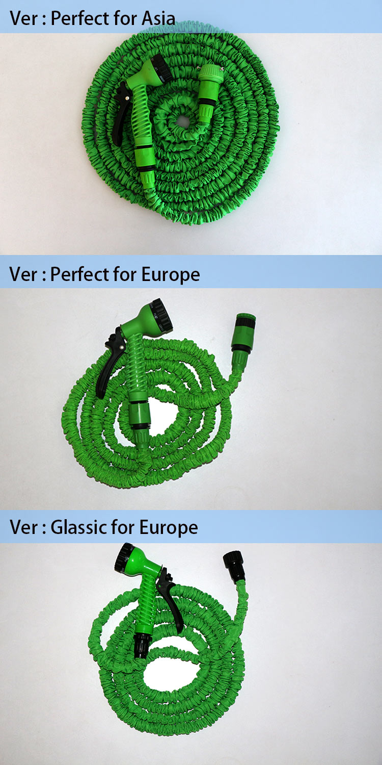 As Seen On Tv Garden Hose Expandable Garden Hose Garden Water
