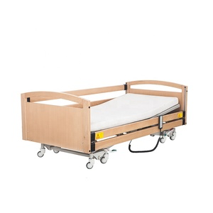 2018 Hot five function Electric Medical Home Care Bed