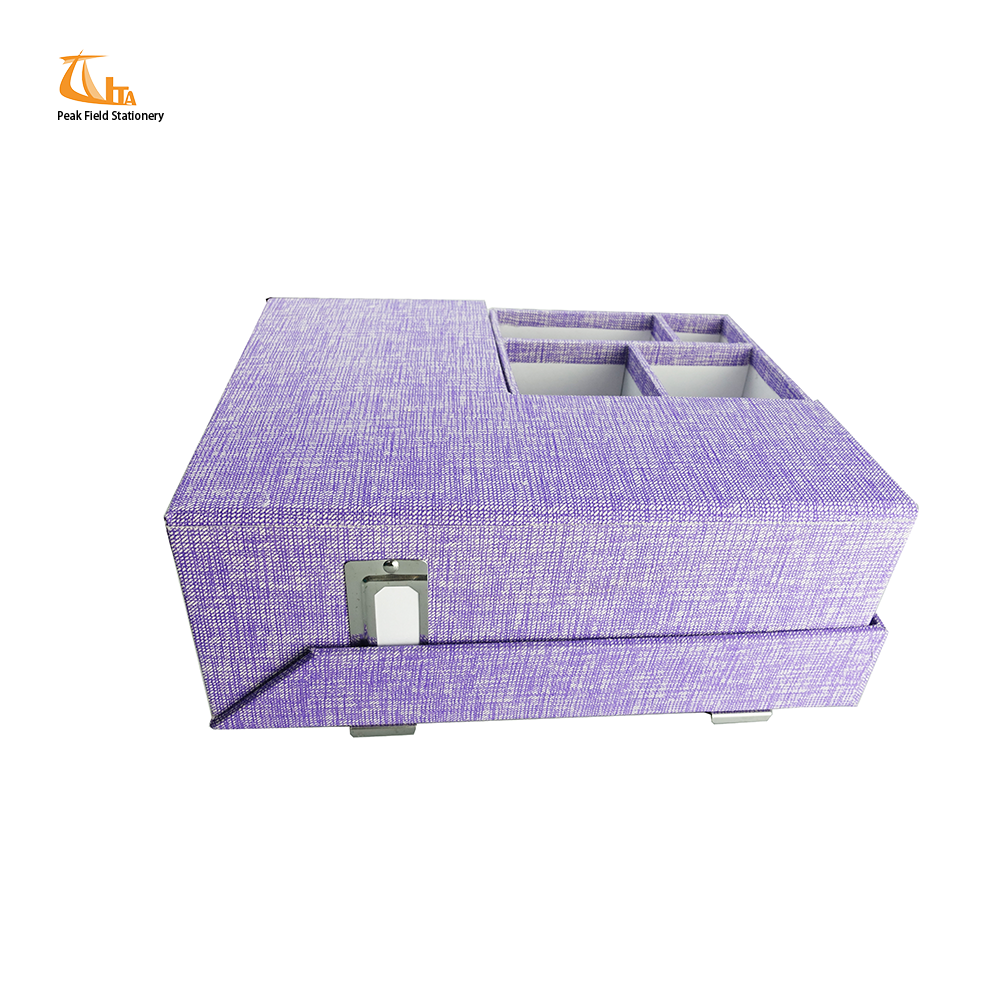 Office Desk Accessories, Office Desk Accessories Suppliers And  Manufacturers At Alibaba.com