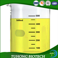 High Quality Organic Boron Liquid Fertilizer low price