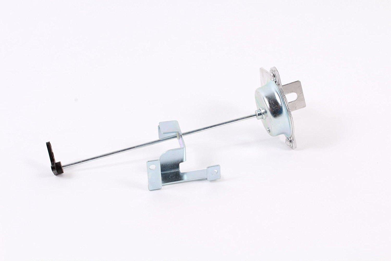 Auto Choke Arm 14-187-10-S for Kohler XT650 XT675 Genuine