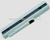 Notebook Battery Black Laptop Battery Replace Li-ion Battery For ...