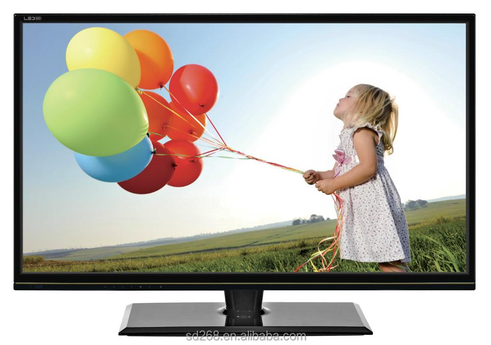 Goedkoopste Tv Goedkope 32 Inch Tv Led 3d Smart Tv Full Hd