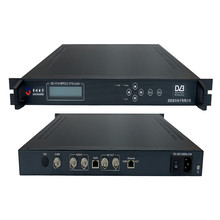 Single channel 1080 p HD SDI CVBS YPbPr mpeg2 mpeg4 SD HD Encoder con <span class=keywords><strong>ASI</strong></span> IP fuori