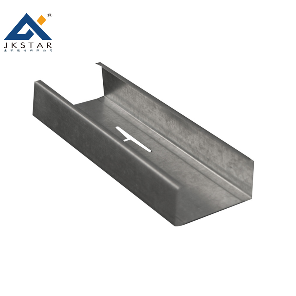 Wall Studs Aluminum, Wall Studs Aluminum Suppliers And Manufacturers At  Alibaba.com