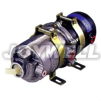 TRUCK ENGINE PARTS FV415 AIR DRYER ASSEMBLY