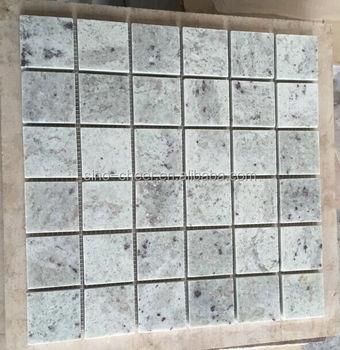 cheap price carrara white 2x4 grand brick subway mosaic tile honed flower pattern marble mosaic. Black Bedroom Furniture Sets. Home Design Ideas