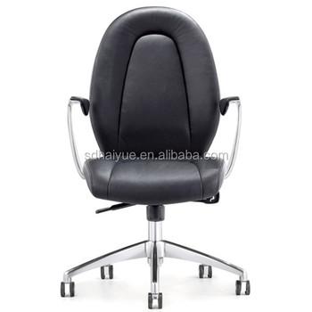 Silla Nueva Rojo Comercial Buy Ruedas Oficina Oficina Con Negro Formación Negro De Rueda silla Color silla wXukOZPiT