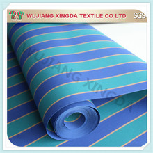 Good quality 100% solution dyed outdoor acrylic canvas fabrics from suzhou