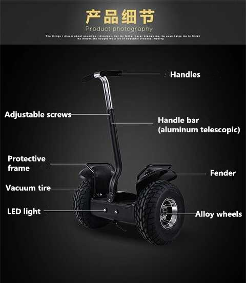 Mag Factory Price Golf Cart With Samsung Battery China ...