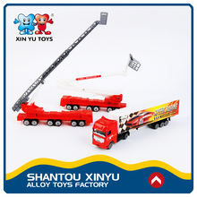 Kids alloy toy OEM racing vehicle set diecast car model with best price