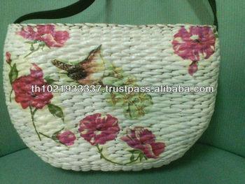 Decoupage Handbags / Tissue Box / Wooden Box Etc. , Buy Decoupage  Handbags,Handmade Decoupage,Decoupage Handbags Product on Alibaba.com