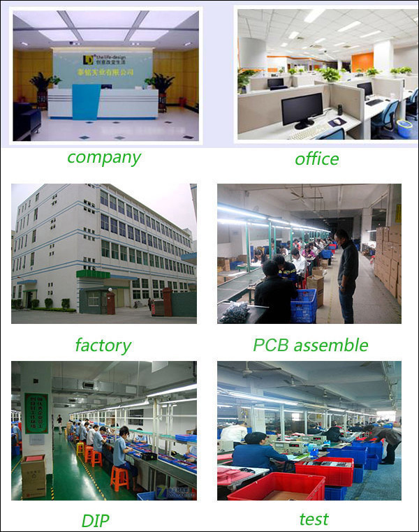 Types Office Equipment Long Distance Communication Device Landline – Types of Office Communication