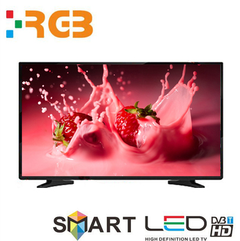 32 INCH LCD LED TV (1080P Full HD 1920x1080 Resolution 16:9 Screen) 43 inch plasma tv