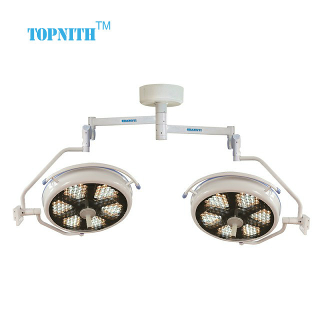 CE Surgical Head Light Alm Surgical Light Parts LED Surgical Light  sc 1 st  Alibaba & Buy Cheap China parts light Products Find China parts light ...