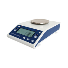 RT-550 C cheap laboratory Hotplate Magnetic Stirrer used in scientific research and college labs in hot sale