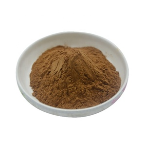 Popular Most Powerful Compound Plant Extract Powder Male Sexual Enhancement Pills
