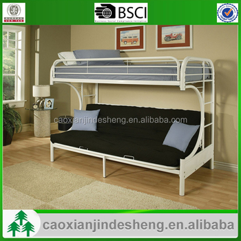 Metal Moon Daybed Bunk Bed C Frame Powder Coating Sofa And Product On Alibaba