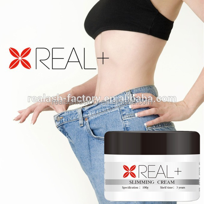 Private label skin care herbal slim products magic body loss weight remove fat cream
