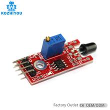 Flame Sensor For Arduino, Flame Sensor For Arduino Suppliers