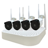 /product-detail/hot-h-264-4ch-wifi-nvr-kit-720p-wireless-ip-camera-with-alarm-security-system-cctv-surveillance-60691211871.html