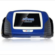 XTOOL PS2 HD obd heavy truck car diagnostic machine vehicle scanner with best price