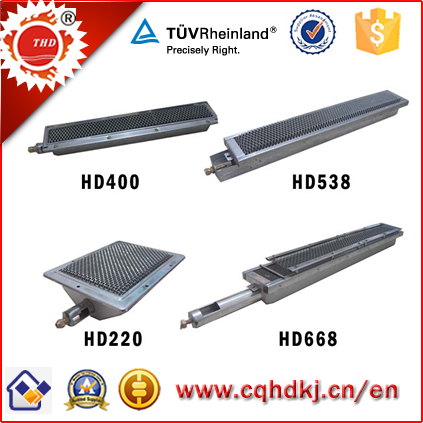 China Parts For Gas Grills, China Parts For Gas Grills