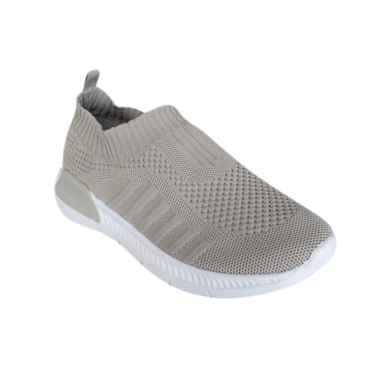 29f124c0bedf China Sock Shoes