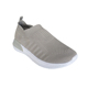 china manufacturer flyknit breathable upper material women sneakers sport sock shoes