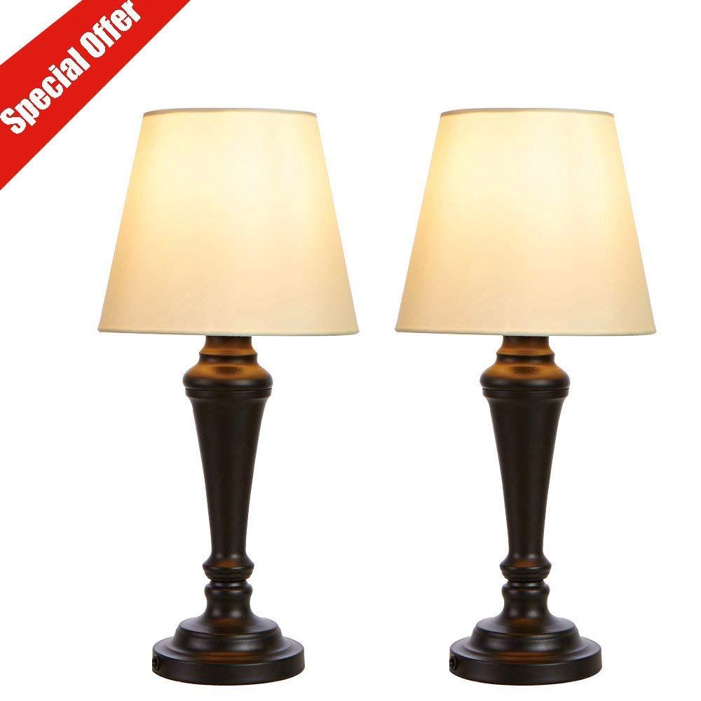 Cheap Black Metal Table Lamp Base Find Black Metal Table Lamp Base